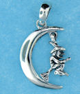sterling silver pendant abc7062585