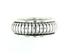 sterling silver Motion rings AR0001
