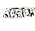 sterling silver ring ARP0017