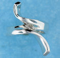 sterling silver ring ARP1361
