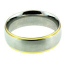 stainless steel ring style CFR2003
