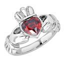 claddagh rings FBS0001 January