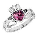 claddagh rings FBS0002 February