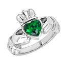 claddagh rings FBS0005 May