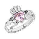 claddagh rings FBS0010 October
