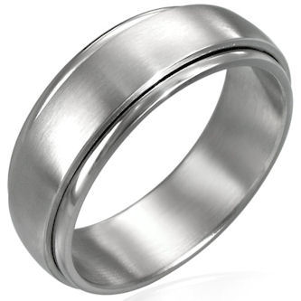 FNS007 spinner ring