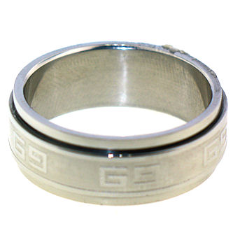 SRJ2285 spinner ring