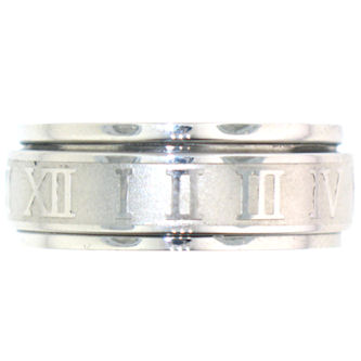 SRJ2288 spinner ring